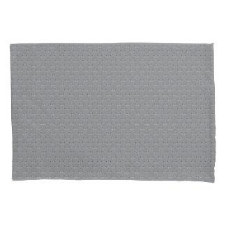 Italian Greyhound Matching Pillowcase
