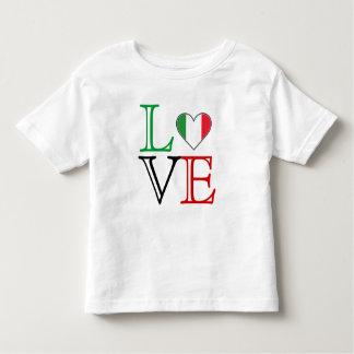 Italian Love T-Shirt