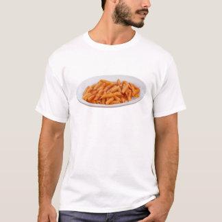 italian macaroni T-Shirt