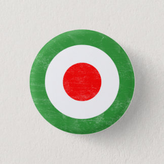 Italian Mod Target Button