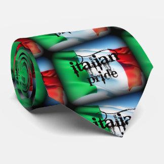 ***ITALIAN PRIDE*** TIE