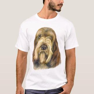 Italian Spinone T Shirt