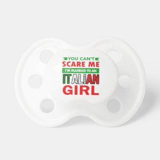 Italian Wife Wife Dummy
