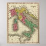 Italy 23