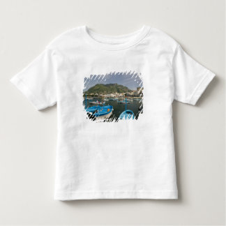 ITALY, Campania, (Bay of Naples), ISCHIA, FORIO: 2 Toddler T-Shirt