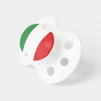 ITALY DUMMY