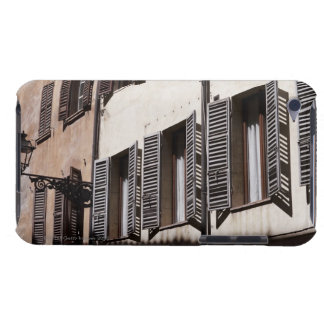 Italy,Emilia-Romagna,Parma Case-Mate iPod Touch Case