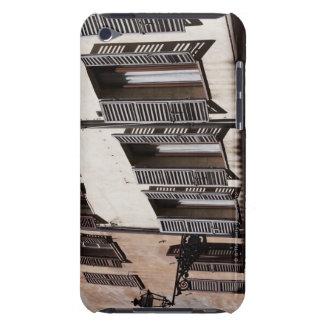Italy,Emilia-Romagna,Parma iPod Case-Mate Case