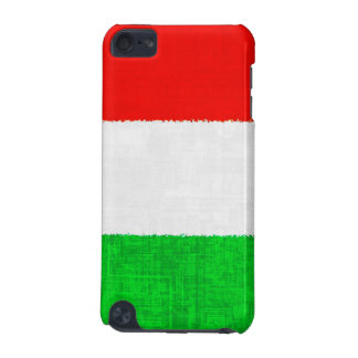 ITALY FLAG iPod Touch Speck Case iPod Touch (5th Generation) Cases