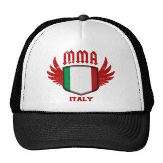 Italy Hats