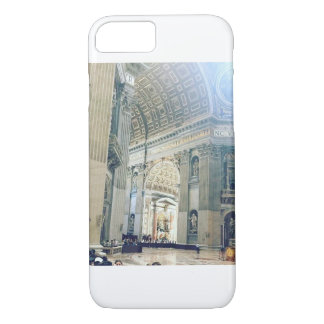 Italy iPhone 8/7 Case