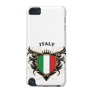 Italy iPod Touch 5G Cases