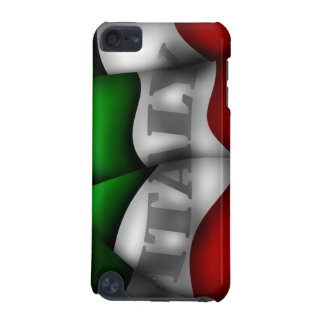 Italy IPod Touch Speck Case iPod Touch 5G Cover