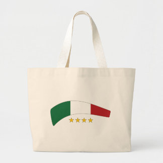 Italy / Italia Bags