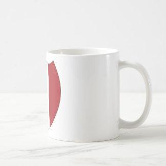 Italy / Italia Mug
