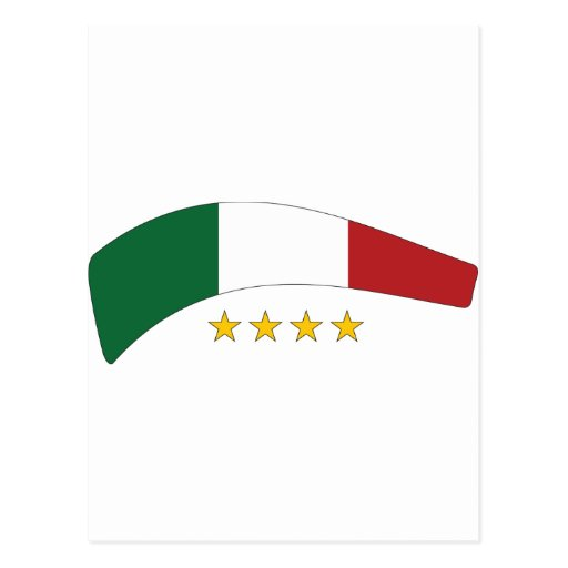 Italy / Italia Postcards