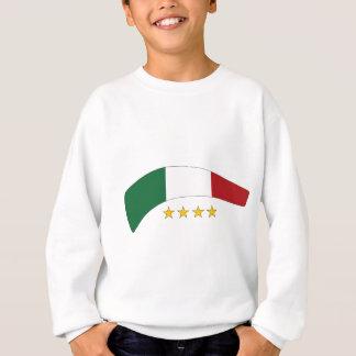 Italy / Italia Shirt