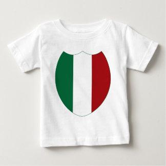 Italy / Italia T Shirt