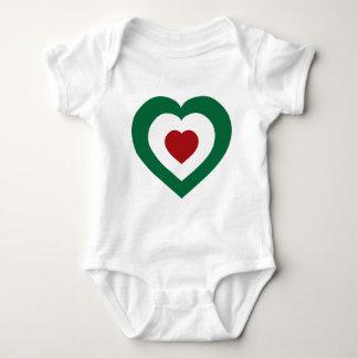 Italy / Italia T-shirts