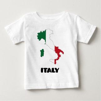 Italy / Italia T Shirts