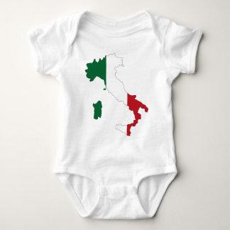 Italy / Italia Tees