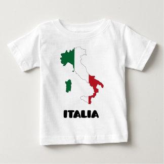 Italy / Italia Tshirt