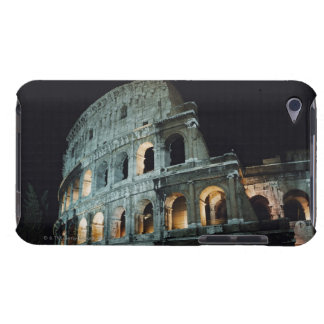 Italy,Lazio,Rome Case-Mate iPod Touch Case