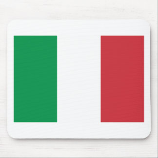 Italy Mouse Pads