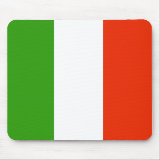 Italy Mouse Pad