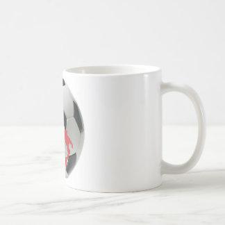Italy national team coffee mug