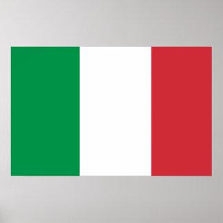 Italian Pride Posters | Zazzle.com.au