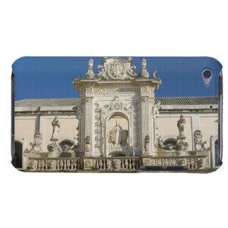Italy, Puglia, Lecce, Piazza del Duomo, Palazzo Case-Mate iPod Touch Case