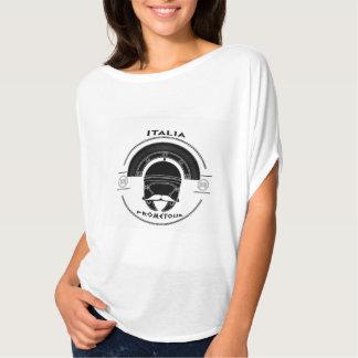 Italy Roman Gladiator Prometour 2015 T-Shirt