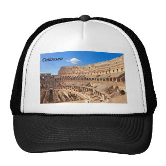 Italy-rome-the-ancient-collosseo -Angie.JPG Cap