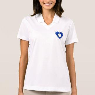 "Italy Soccer Team. Fútbol de ""ITALIA"" 2014 Camisetas Polos"