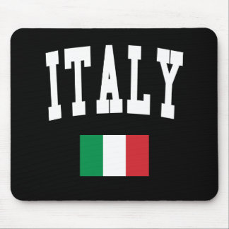 Italy Style Mouse Mats