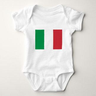 Italy Tees