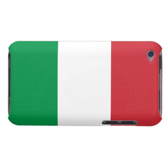 Italy There™ iPod Touch Case