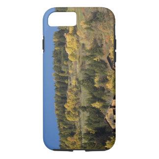 Italy, Trentino - Alto Adige, Bolzano province, 4 iPhone 7 Case