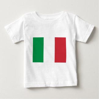 Italy Tshirts