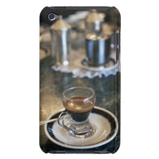 Italy,Tuscany,Florence Case-Mate iPod Touch Case