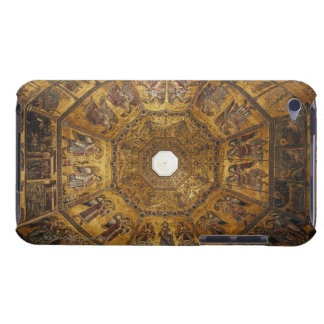 Italy,Tuscany,Florence,Wideangle view of The Barely There iPod Cover