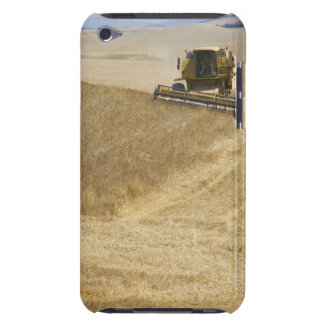 Italy. Tuscany. Montalcino 4 Case-Mate iPod Touch Case