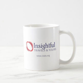 ITATs Awesome Mug