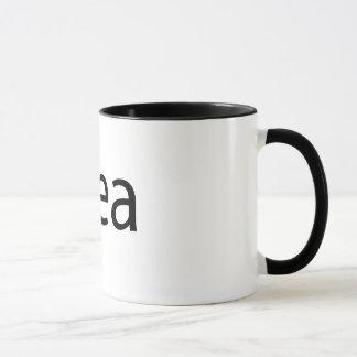 iTea Ringer Mug