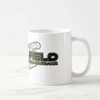 ITF20173 copy Coffee Mug