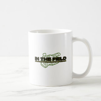 ITF20173 copy Coffee Mug
