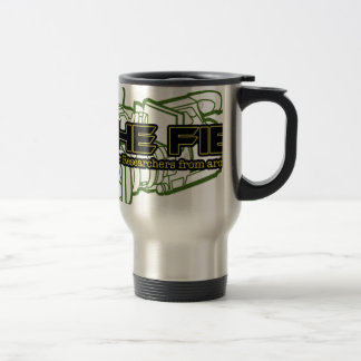 ITF20173 copy Travel Mug