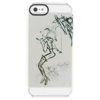 ItGurl Iphone Case