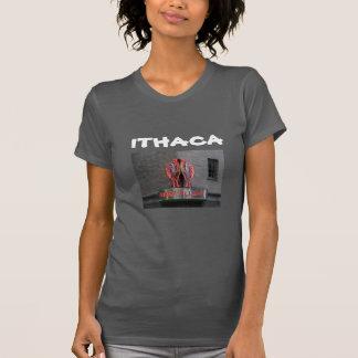 ITHACA CHANTICLEER top